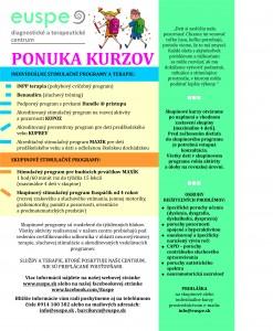kurzy_2 (1)