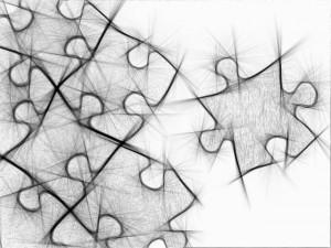 puzzle-696725_640