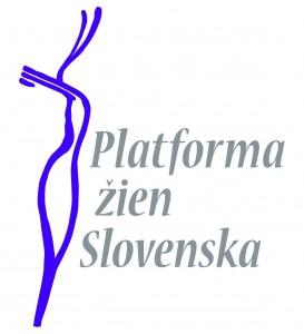 PlatformaLogoFinal