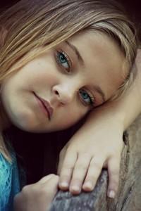 girl-381980_1920
