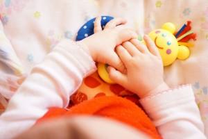 baby-587921_1920