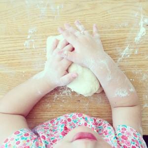 child-930103_1280