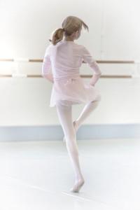 dance-1202403_1920