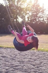 swing-1391313_1920