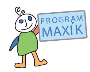 maxik_logo